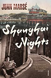 Books Set in Barcelona: Shanghai Nights by Juan Marsé. barcelona books, barcelona novels, barcelona literature, barcelona fiction, barcelona authors, best books set in barcelona, spain books, popular books set in barcelona, books about barcelona, barcelona reading challenge, barcelona reading list, barcelona travel, barcelona history, barcelona travel books, barcelona packing, barcelona books to read, books to read before going to barcelona, novels set in barcelona, books to read about barcelona