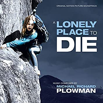 A Lonely Place to Die (Original Motion Picture Soundtrack)