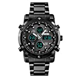 Reloj - SKMEI - para - FEP9703943128182MF