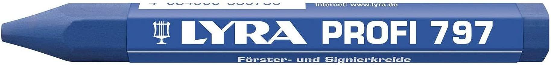Fischer 652682 Power-Fast Bo/îte de 100 Vis /à t/ête bomb/ée surface galvanis/ée VG PZ 6 x 40 mm Bleu