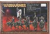 Warhammer 85-11. Caballeros Gelidos