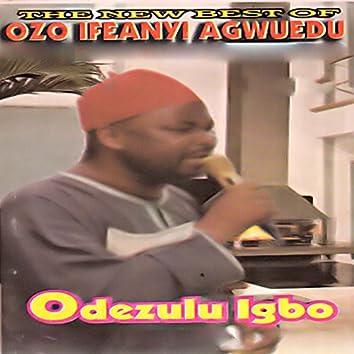 Odezulu Igbo