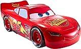 Disney FGN49 Pixar Cars 3 Movie Moves Lightning Mcqueen