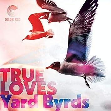 Yard Byrds