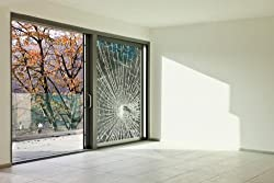 4 common sliding glass door weaknesses and how to secure them you can easily turn your sliding door into an invisible burglar barrier with this clear film made of a transparent polyester material planetlyrics Image collections