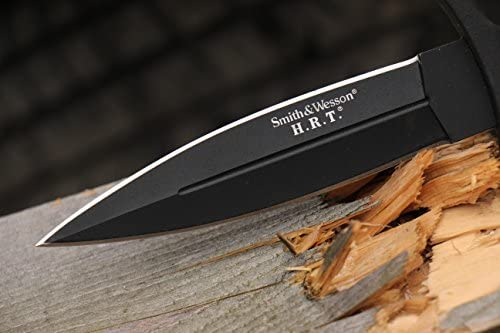 Cock fighting knives _image0