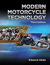 Best modern motorcycle technology 3rd edition Reviews
