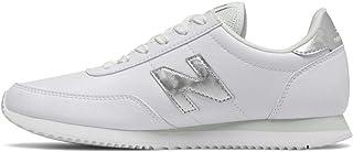 New Balance Women's 720 V1 Sneaker