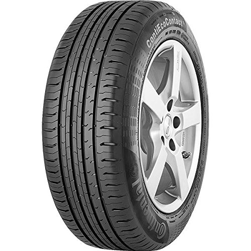 Continental EcoContact 5 - 185/65R15 88H...