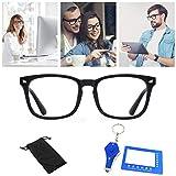 Immagine 1 occhiali anti luce blu blue