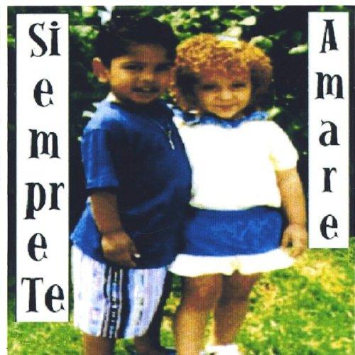 Amazon.com: Barrio De Tu Amor: Lugo: MP3 Downloads