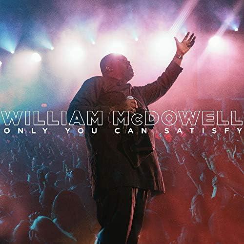 William Mcdowell feat. Chris Lawson