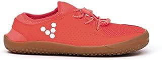 Best shoeless running shoes Reviews