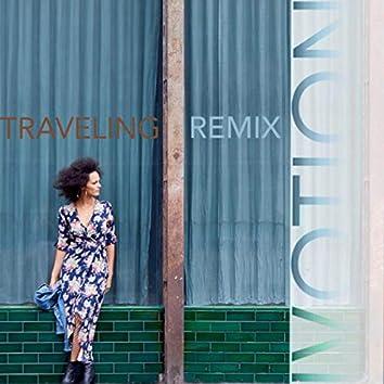 Traveling - Remix