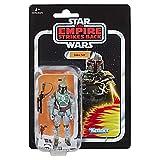 Star Wars The Vintage Collection Episode V: The Empire Strikes Back Boba Fett...