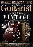 9. Guitarist Magazine