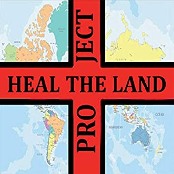 Heal the Land Project