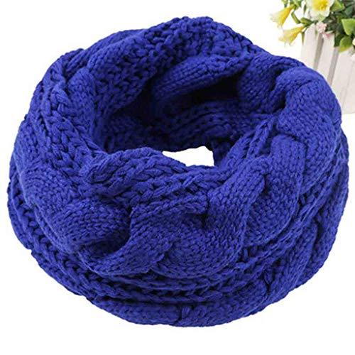Hoodieswj sjaal verdikt warm mode voor vrouwen sjaals paar slabbetjes geschikt voor Get Together kleding spel go out warm outdoor toerisme te houden