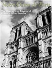 Best notre dame cathedral book Reviews
