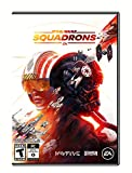 Star Wars Squadrons - Steam PC [Online Game Code]