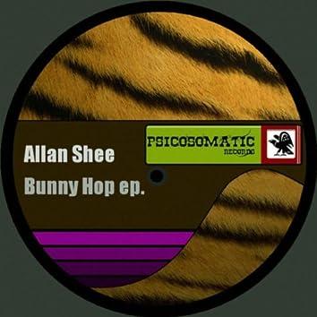 Bunny Hop EP