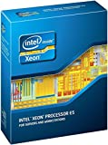 INTEL Xeon E5-1620v4 3,50GHz LGA2011-3 10MB Cache Boxed CPU
