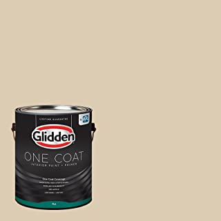 gallon interior paint