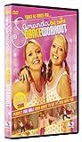 Samanda, The Twins - Dance Workout [Reino Unido] [DVD]