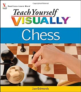 teach yourself chess online