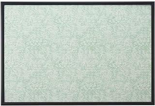 アルミ製パズルフレーム マイパネル ブラック (50x75cm)