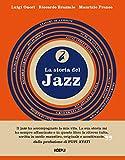 La storia del jazz