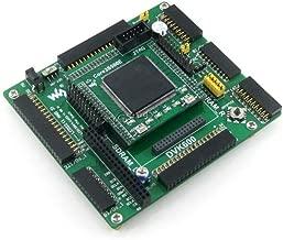 FidgetKute New XC3S500E Spartan-3E XILINX FPGA Development Board + XC3S500E Core Module Kit Show One Size