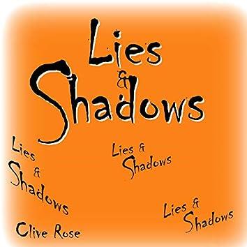 Lies & Shadows