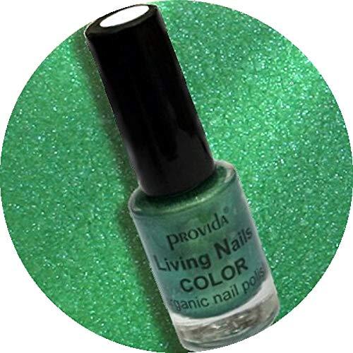 Bio - Nagellack Color - St. Patrick