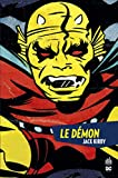 Dc Archives - Le Démon de Jack Kirby