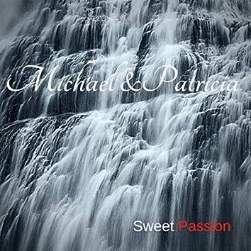 Sweet Passion