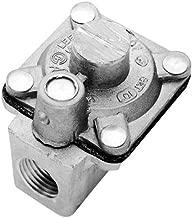 Cecilware GAS PRESSURE REGULATOR L198A