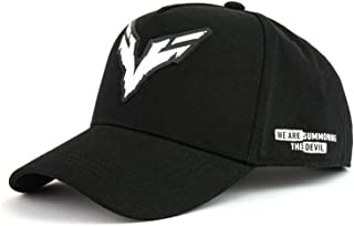 Ghost Recon Official Merchandise - Wolves Snapback