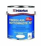 Interlux YBB359/1 Fiberglass Bottomkote NT Antifouling Paint - Green, Gallon