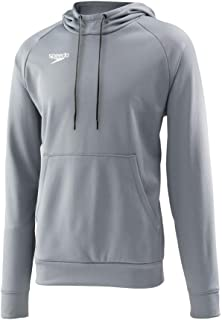 Speedo Unisex-Adult Long Sleeve 7720013-P, Unisex-Adult, Long Sleeve, 7720013