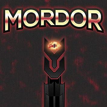 Мордор