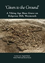 Best oxford archaeological society Reviews