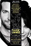 The Silver Linings Playbook 表紙画像
