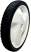 New Aftermarket Replacement Rear Wheel 105-1816 Toro 22
