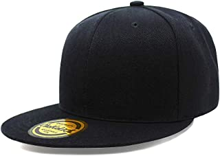 Best youth snapback hats Reviews