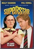Superstar / [DVD] [Import]