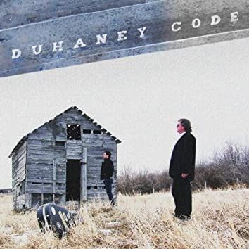 Duhaney Code