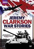 Jeremy Clarkson - War Stories [Reino