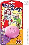 WIDMANN S.R.L., SOAP Schmutzige Hände