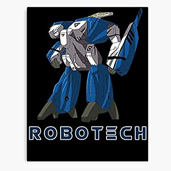 Typography Ab Cute Joke Humor Beta Hobbies Fighter Quote 01 Robotech Funny Trendy & Modern Canvas Prints Decor for Dining & Living Room Kitchen Bedroom & Office